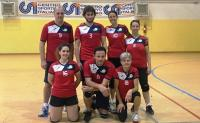 Volley: disputati due recuperi