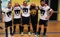 Calcio a 5: Coppa CSI e Easy Cup alle battute conclusive
