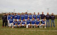 Calcio 11: Al via i Play Off con sorprese
