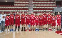 Basket: torna a sorridere il Fenerbrahce Ulcer