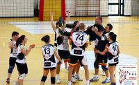 Finale Volley misto, un saturday night da non perdere
