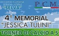 A Selva Piana il 4°Memorial